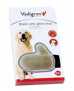 1593470086-gant-de-massage-avec-picots-me-talliques-24cm-pour-chien-et-chat-vadigran-massage-soin-des-poils-et-du-sous-poil-favorise-la-circulation-sanguine-elimine-l-exce-s-de-poils-et-de-poussie-re-avec-broches-et-goujons-me-talliques-maroc.jpg