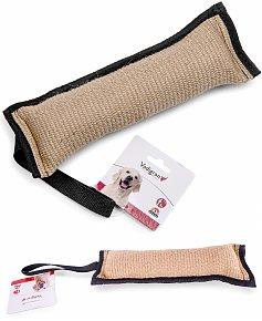 1593472276-jouet-chien-dressage-jute-dummy-30x5cm-vadigran-kit-dressage-chien-zoomalia-jouet-chien-clicker-chien-jouet-pour-chien-pas-cher-agility-chien-amusement-pour-chien-jouet-pour-chien-main-humaine-accessoires-chien.jpg