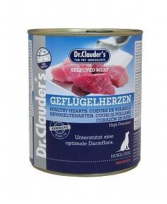 1593896798-selected-meat-coeurs-de-volaille-800g-viande-pure-pour-chien-dr-clauder-s-animalerie-maroc-animalerie-en-ligne-maroc-aliment-pour-chiot-maroc-beloccasion.jpg