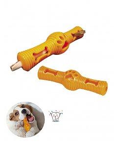 1594048965-jouet-dentaire-chien-tpr-stick-orange-24-5-cm-nobby-jouet-a-ma-cher-pour-chiens-en-caoutchouc-durable-jouet-de-nettoyage-dentaire-pour-chiens-maroc.jpg