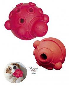 1594138224-jouet-chien-a-macher-rubber-ball-tortue-7-5-cm-nobby-jouet-a-ma-cher-pour-chiens-en-caoutchouc-durable-jouet-de-nettoyage-dentaire-pour-chiens-maroc.jpg