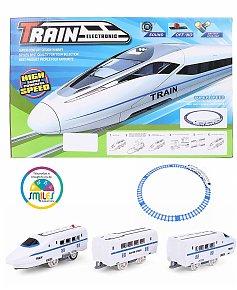 1597617338-jouet-train-de-grande-vitesse-avec-jouet-lumineux-et-sonore-pour-enfants-3ans-maroc-jouet-en-ligne-pour-enfants-maroc-fete-achoura-maroc1.jpg