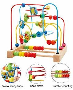 1598020663-jeu-de-labyrinthe-des-perles-abeilles-et-papillons-a-tirer-pour-garc-on-et-fille-montessori-jouet-en-ligne-maroc.jpg