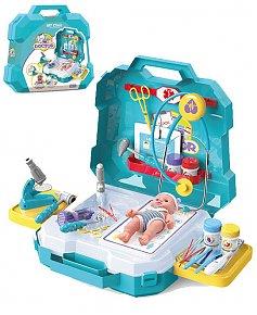 1598180265-mallette-docteur-montessori-jouet-e-ducatif-maroc-mon-jouet-jouet-club-maroc-king-jouet-maroc-jouet-temara-voiture-be-be-maroc-acheter-slime-maroc-magasin-de-jouet-a-tanger.jpg