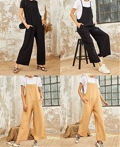 1599654887-nouvelle-collection-salopette-pour-femme-amaroc-tendance-et-e-le-gance-deux-couleurs-disponibles-noir-camel10.jpg