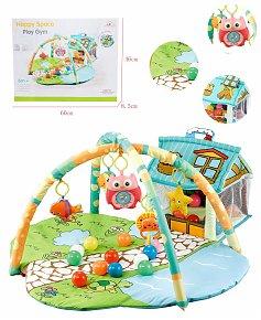 1601464117-baby-s-play-gym-jeu-d-e-ducation-pre-coce-mini-house-jouet-pour-enfants.jpg