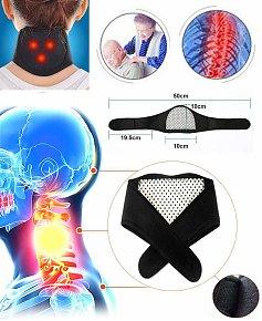 1602499711-collier-cervical-magne-tique-pour-soulager-la-douleur-du-cou.jpg