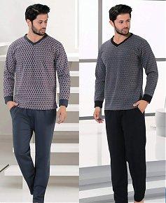 1602533317-pyjama-homme-hiver-croco-maroc-pyjama-homme-hiver-pilou-pyjama-homme-hiver-chaud-pyjama-homme-hiver-celio-pyjama-homme-hiver-pas-cher-pyjama-homme-hiver-polaire-pyjama-homme-hiver-la-redoute-pyjama-homme-hiver.jpg