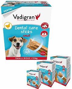 1609509205-stick-dent-chien-zooplus-chien-friandise-pour-chien-site-friandise-chien-friandises-naturelles-chien-ba-ton-pour-chien-ba-tonnet-de-fromage-chien-friandise-chien-maroc.jpg