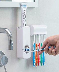1611432843-distributeur-de-dentifrice-avec-porte-brosse-a-dents-1-600x600.jpeg
