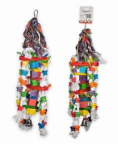 1616079300-jouet-oiseau-bois-fun-cubes-multicolore-55cm-maric-accessoires-pour-perroquet-animalerie-maroc.jpg