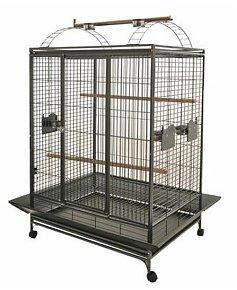 cage-pour-perroquet-evita-3-gris-martel_-de-vadigran-au-maroc-cage-evita-double-peroquet-evita-perroquet-gris-martel-101x76x183cml-2bx.jpg