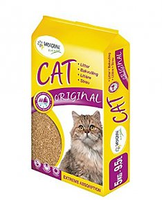 liti_re---cat-litter-original-5kg-animalerie-maroc-litiere-pour-chat-et-chaton-liter-litiere-casabmanca-animal-planet-sok-lkelb-maroc-site-beloccasion.jpg