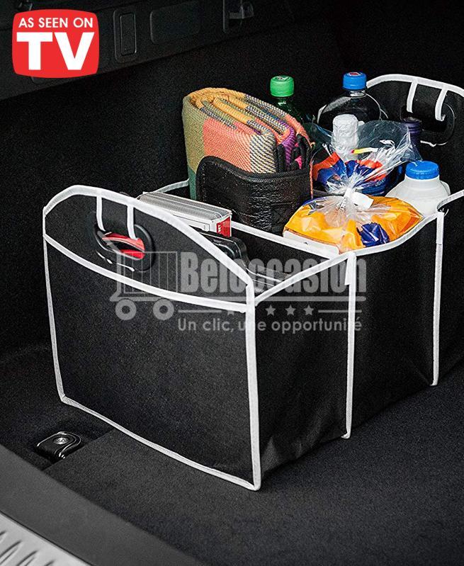 sac de rangement voiture sac de rangement jumia sac de rangement amazon sac de rangement gifi grand sac de rangement sac de rangement jouet beloccasion maroc