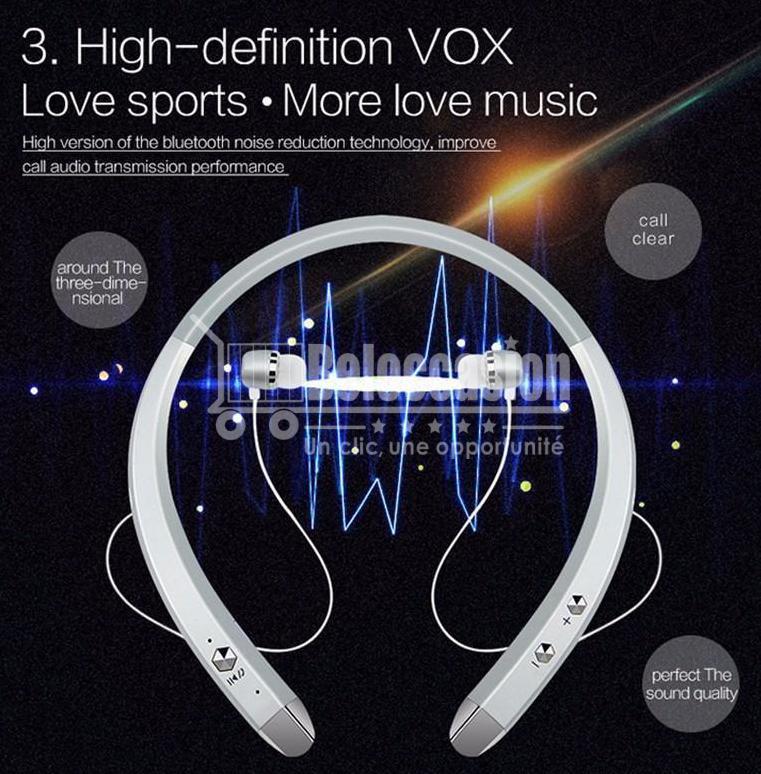 casque-tour-de-cou-sans-fil-bluetooth-casque-mains-libres-sport-stereo-casque-avec-mic-ecouter-de-la-musique-forte-basse-hbs913-pour-telephone-beloccasion-maroc