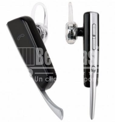 jabra bluetooth ecouteur jabra elite 65t oreillette bluetooth jabra bluetooth voiture jabra bluetooth mode d'emploi jabra sport bluetooth oreillette bluetooth jabra eclipse oreillette bluetooth jabra storm