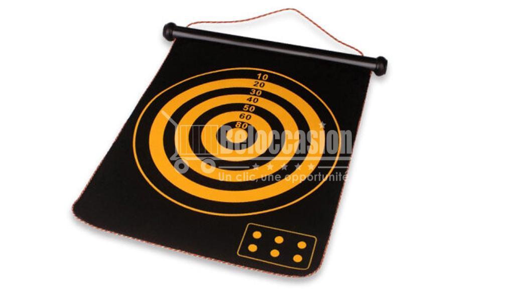 jeux de fleche pour les enfants maroc fléchette decathlon maroc jeux maroc ou acheter un jeu de fléchette jenga maroc jeux fléchettes achat fléchette jeux de fléchettes liège fléchette acier Navigation par pages