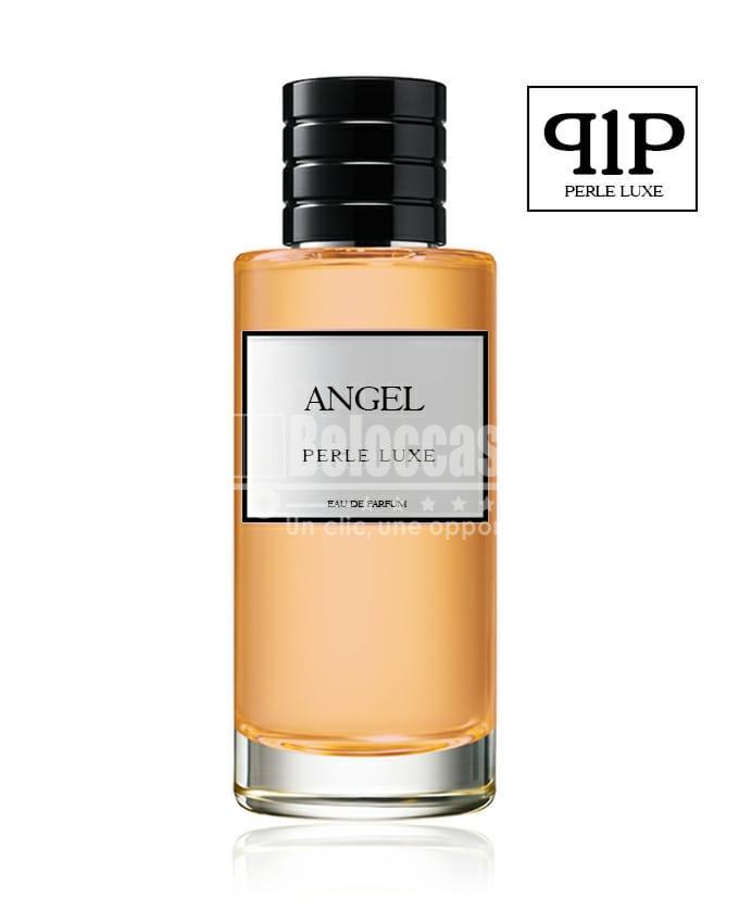 parfum angel thierry mugler pas cher angel thierry maroc angel eau de parfum 100ml parfum angel femme 100ml angel mugler testeur angel parfum avis beloccasion maroc