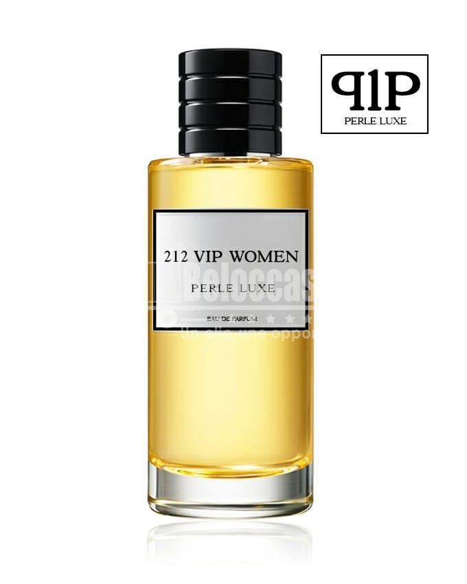 meilleur parfum femme 2019 parfum femme hiver 2019 marque de parfum femme liste marque parfum francais eau de parfum femme origine parfum maroc beloccasion