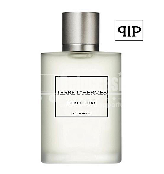 Parfum Terre d'hermes - Générique 50ml - PERLE LUXE vente en ligne maroc beloccasion maroc