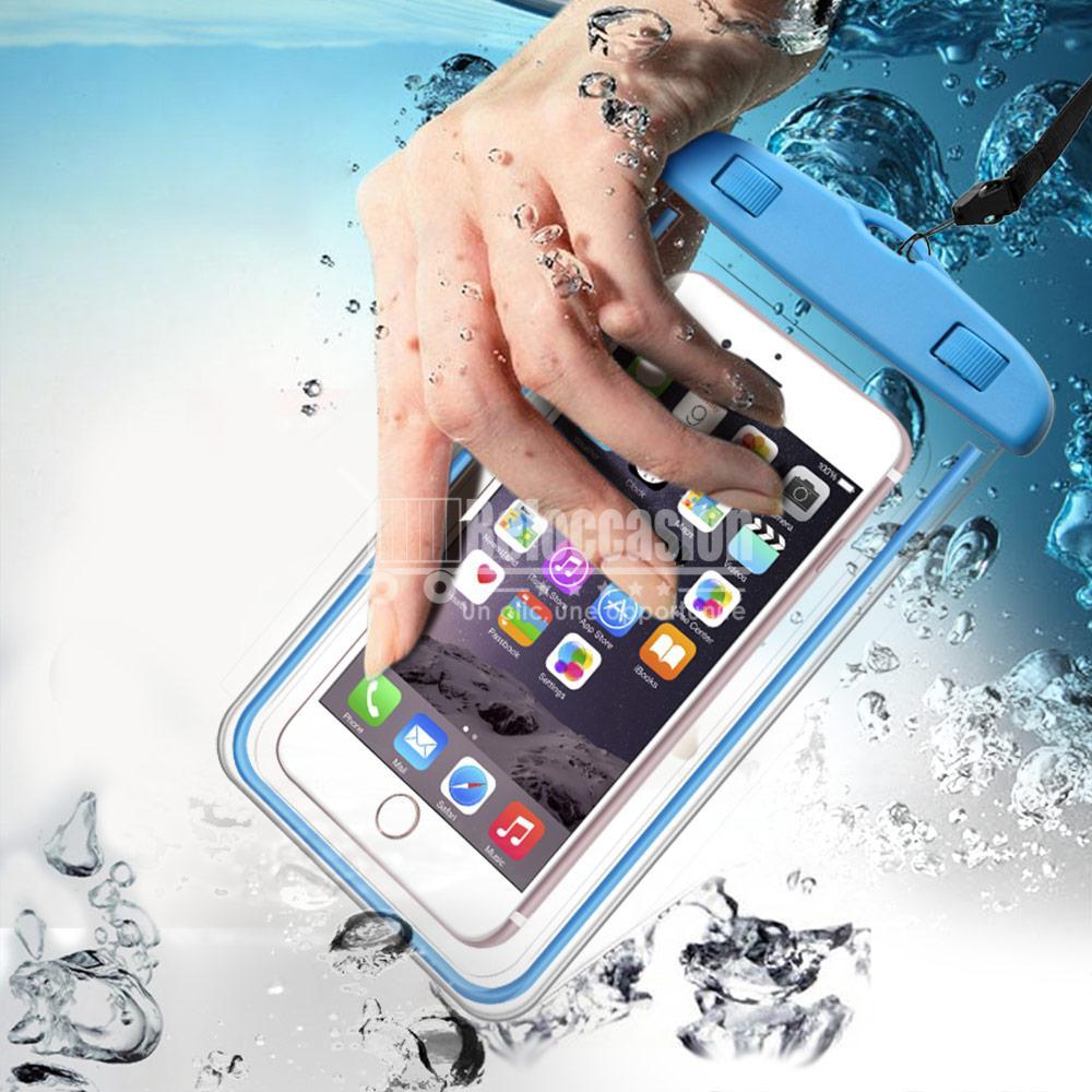 pochette-etanche-telephone-intersport-smartphone-fnac--pochette-intersport--pochette-etanche-surfsystem--pochette-etanche-iphone-7--pochette-etanche-telephone-auchan--yosh-pochette-en-ligne-beloccasion-maroc