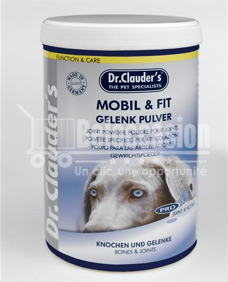 produit vétérinaire pour chien arthrose médicament arthrose chien pharmacie comprimé articulation chien vetoform articulation avis complément alimentaire articulation pour chien médicament pour arthrose chien anti douleur pour chien en pharmacie complément alimentaire articulation pour chien