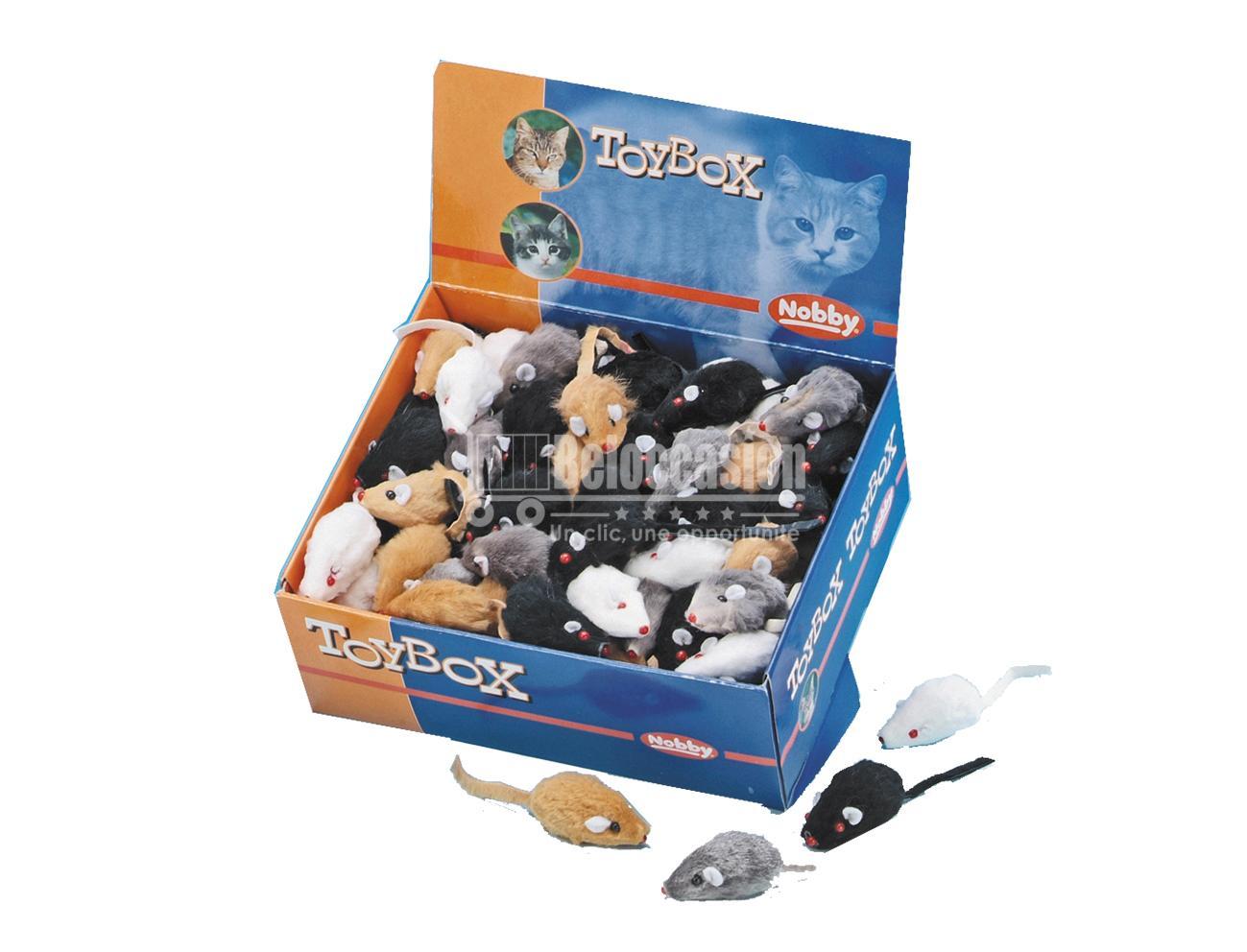 jouets pour chats d'appartement jouet pour chat contre l'ennui jouet pour chat amazon jouet pour chat a fabriquer meilleur jouet pour chat jouet chat interactif jouets pour chats pas cher souris pour chat télécommandée