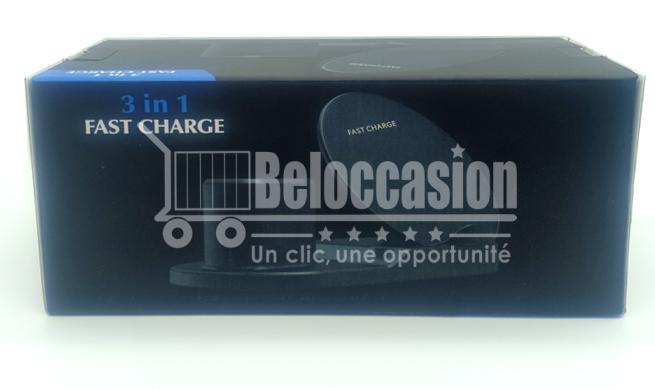 chargeur induction samsung compatible iphone charger iphone avec chargeur samsung beloccasion chargeur induction 15w chargeur sans fil samsung vente en ligne au maroc