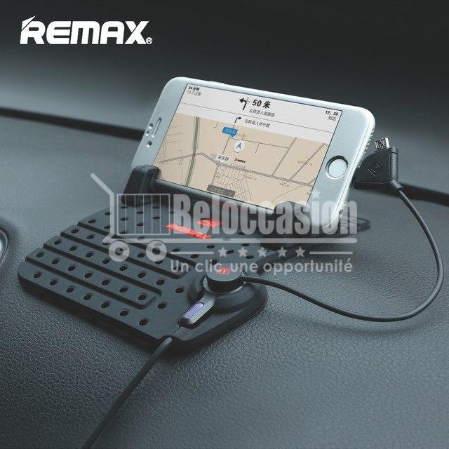 Support Tapis Antidérapant Portable 360 Réglable pour la voiture - beloccasion.com